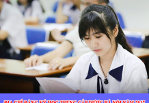 Địa chỉ đăng ký học Trung cấp Dược Hà Nội năm 2017