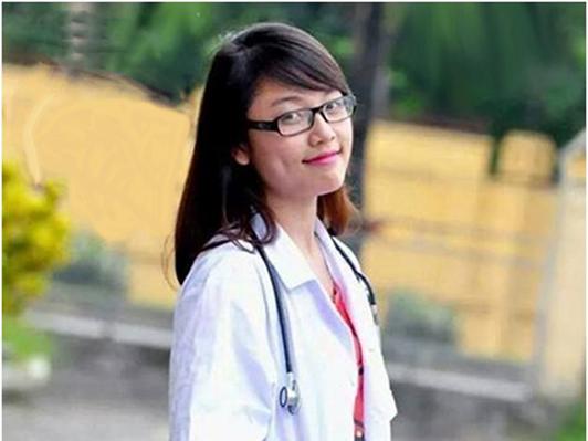 Học Cao đẳng Dược Hà Nội ở đâu tốt đạt chuẩn Bộ Y Tế?