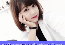 Tuyển sinh Trung cấp Dược sĩ Hà Nội hệ chính quy năm 2017