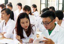 Chọn trường Cao đẳng Y Dược Pasteur là sáng suốt nhất