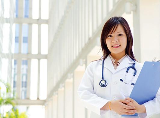 Tuyển sinh Văn bằng 2 Cao đẳng điều dưỡng tại Hà Nội