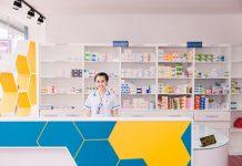 Tuyển dụng Dược sĩ trung cấp