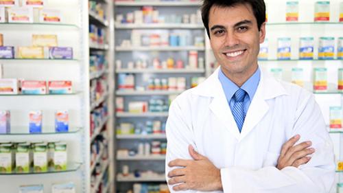Học Cao đẳng Dược có thể làm công việc liên quan tới sản xuất thuốc?