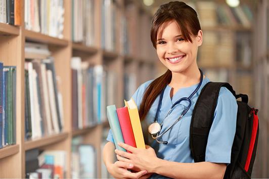 Điểm chuẩn Cao đẳng Điều dưỡng năm 2017 có cao hay không?