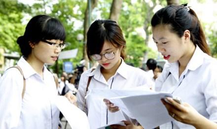 Danh sách các trường Đại học, Cao đẳng hot ở TP.HCM xét tuyển học bạ THPT năm 2018