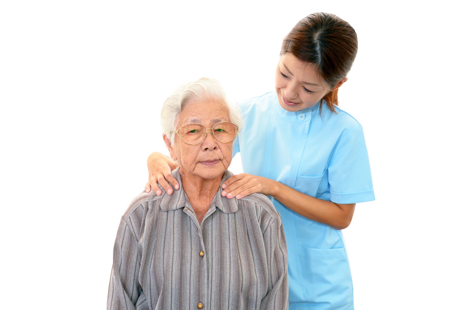 Học liên thông Cao đẳng Điều dưỡng cơ hội việc làm trong tầm tay