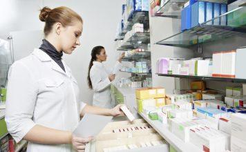 Những yêu cầu chung của một Dược sĩ