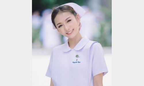 Danh sách các trường tuyển sinh ngành Điều dưỡng tại Hà Nội năm 2018