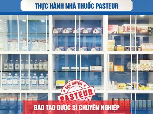 Xin cấp phép mở quầy thuốc tư nhân cần thủ tục và điều kiện thế nào?