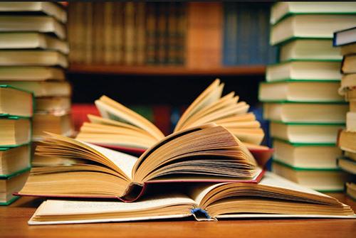Kỹ năng đọc hiểu là yếu tố quan trọng để hiểu môn học