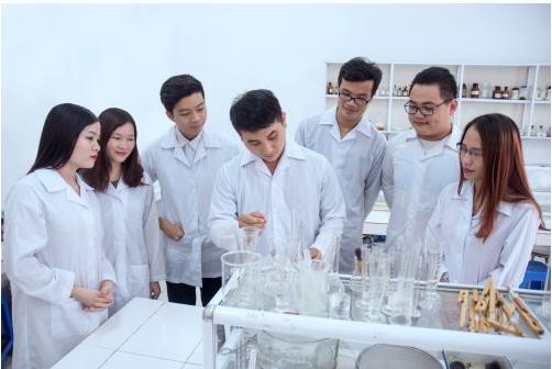 Trường Cao đẳng Y Dược Pasteur đào tạo Văn bằng 2 Cao đẳng Xét nghiệm với nội dung chuẩn Bộ Y tế