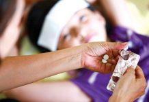 Liều dùng thuốc paracetamol hạ sốt cho trẻ nhỏ như thế nào?