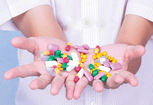 Thận trọng trước khi sử dụng thuốc Levofloxacin 500mg