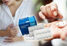 Những điều cần phải biết khi sử dụng thuốc Paracetamol