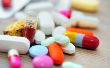 Bộ Y tế ban hành danh mục 30 nhóm thuốc kê đơn Dược sĩ cần phải nhớ
