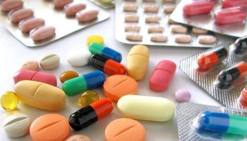 Hướng dẫn liều lượng sử dụng Thuốc Alimemazin an toàn
