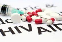 """""""Thuốc Abacavir"""" vị cứu tinh đối với người bệnh HIV"""