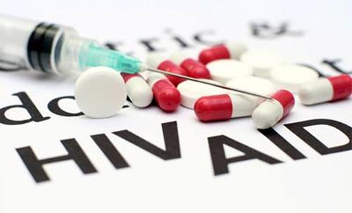 Thuốc Abacavir thần dược với người bệnh HIV