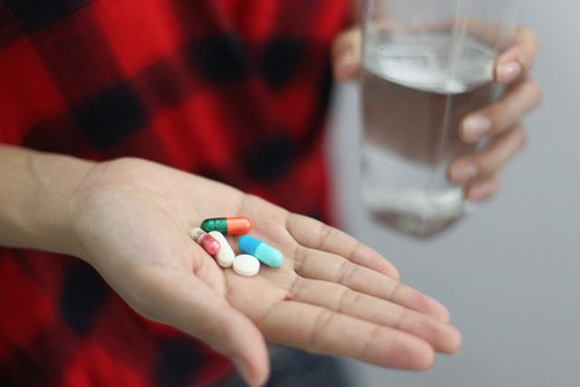 Việc sử dụng thuốc cần tuân thủ đúng chỉ định của các Bác sĩ chuyên khoa