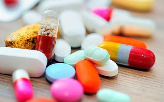 Việc sử dụng thuốc bổ không đúng cách gây nhiều hệ lụy cho người bệnh
