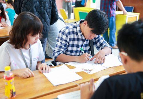 Điểm mặt những chiêu trò lừa đảo tân sinh viên mới nhập học