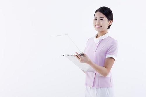 Tốt nghiệp chuyên ngành Điều dưỡng các bạn trẻ có cơ hội làm việc tại thị trường nước ngoài