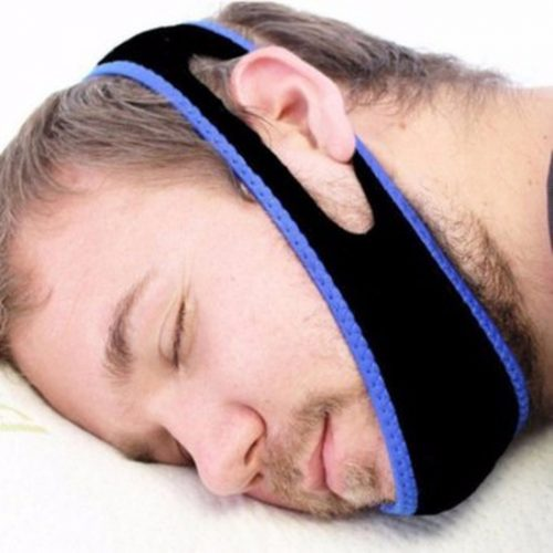 Cần khắc phục thói quen hở miệng khi ngủ để giảm thiểu nguy cơ mắc bệnh