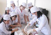 Đào tạo y dược mở rộng cửa đối với tất cả các sinh viên ban tự nhiên và xã hội