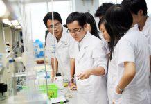Học liên thông Cao đẳng Dược 2017 ở đâu đạt chuẩn Bộ Y Tế?