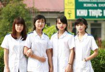Học sinh khối C có đủ khả năng để theo ngành Y Dược