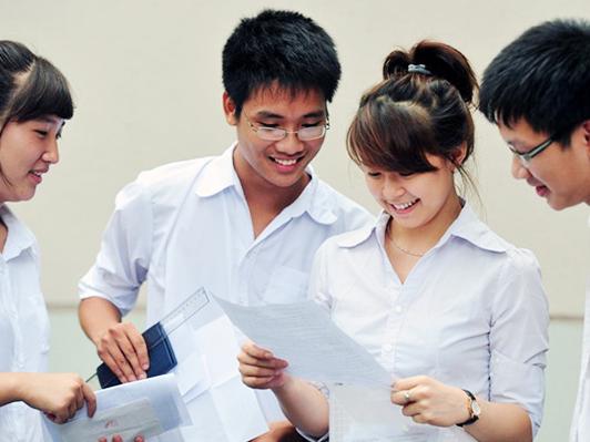 Thời gian đào tạo Trung cấp Y Hà Nội năm 2017