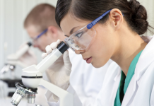 Tuyển sinh Cao đẳng Xét nghiệm Hà Nội 2017 hệ chính quy