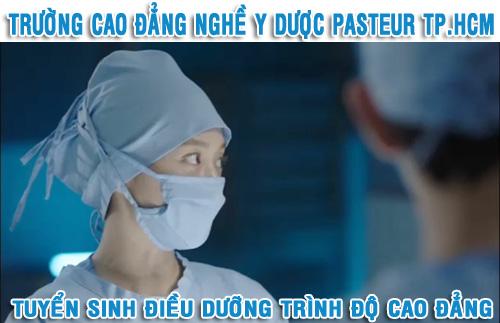 tuyen-sinh-dieu-duong-trinh-do-cao-dang