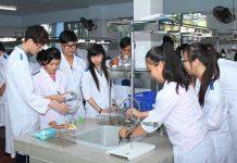 Muốn trở thành Dược sĩ chuyên nghiệp cần phải có nhiều yếu tố
