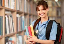 Đào tạo ngành Y Dược cơ hội cho tương lai
