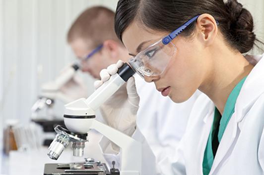 Có nên học ngành xét nghiệm Y học không?