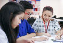Xét tuyển Cao đẳng Dược Hà Nội vẫn phải thi tốt nghiệp THPT
