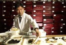 Tăng cường đào tạo thầy thuốc Y học cổ truyềnTăng cường đào tạo thầy thuốc Y học cổ truyền