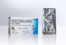 Hướng dẫn cách sử dụng thuốc Mecobalamin bảo đảm an toàn nhất