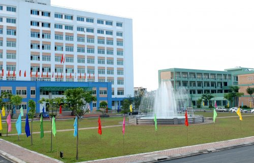 Tổng hợp điểm chuẩn Đại học Điều dưỡng Nam Định từ 2012 - 2017