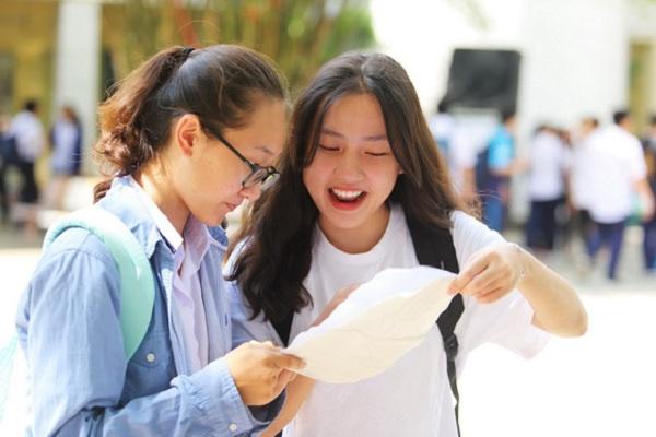 Tổng hợp 25 đề tiếng Anh lớp 12 có đáp án ôn thi học kỳ và thi THPT quốc gia